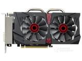 华硕STRIX-R9 370-1024SP-OC-2GD5-GAMING