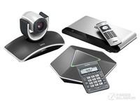 高清视频会议系统 亿联VC400仅59500元