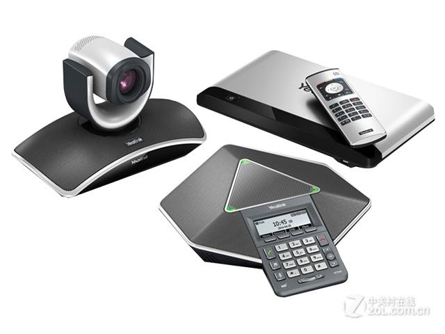 视频会议系统 亿联 VC400 北京特价销售