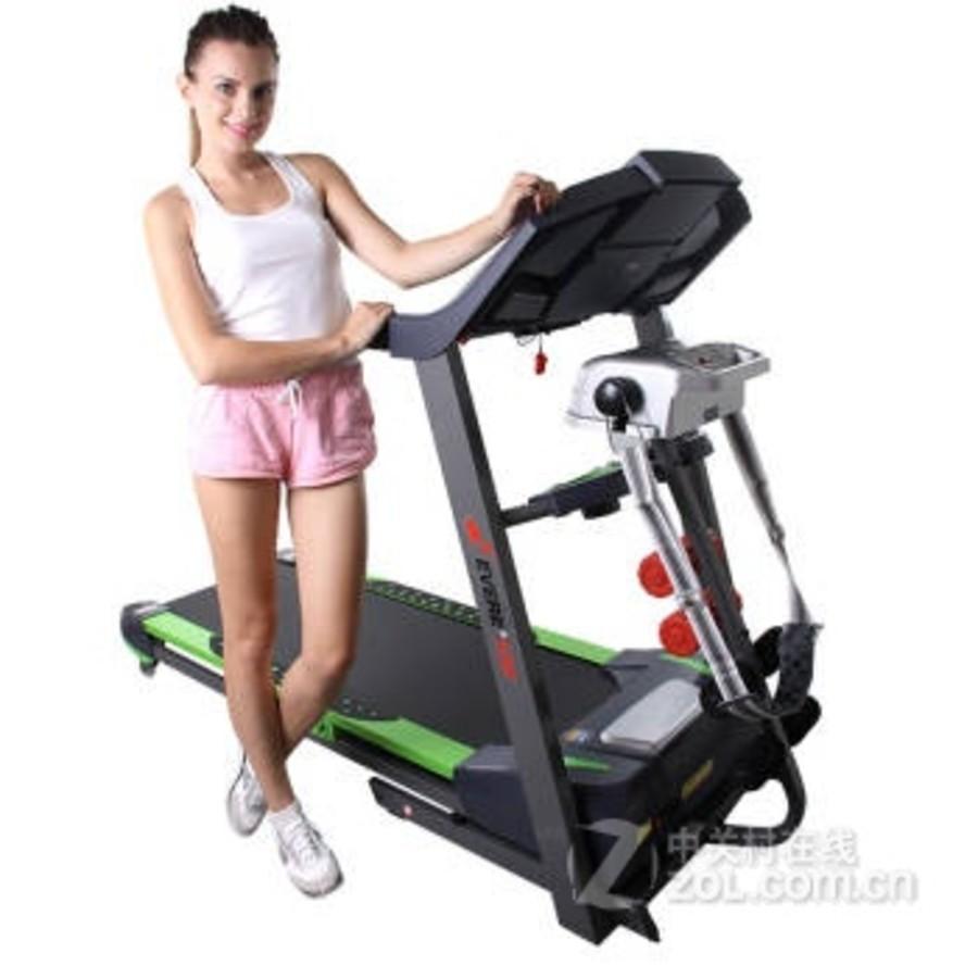彩诺狐超静音软橡胶避震减肥健身塑身器材促进血液循环调节神经多功能