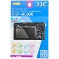 JJC GSP-A6000