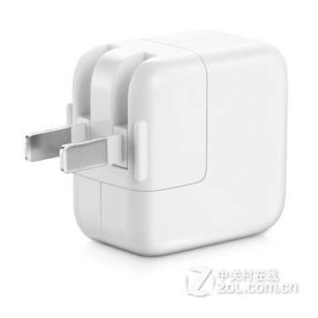 苹果6手机壁纸黑白色
