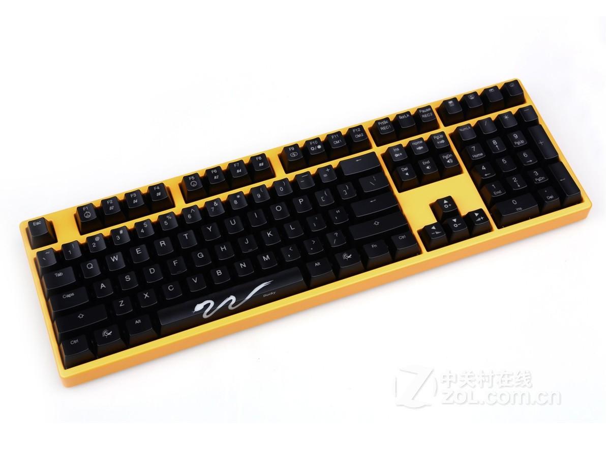 电路板 键盘 1200_900