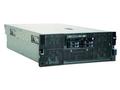 联想System x3850 M2(7141I02)