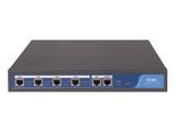 H3C SecPath F100-S-AC