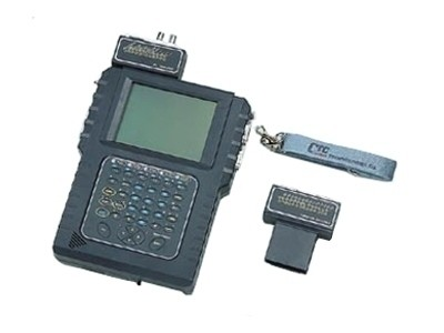 CTC HCT-7000
