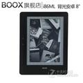 BOOX i86ML 黑色