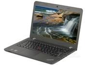 ThinkPad E450(20DCA02GCD)