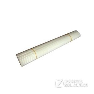 好品诚牌 塑料管 云广YG-810