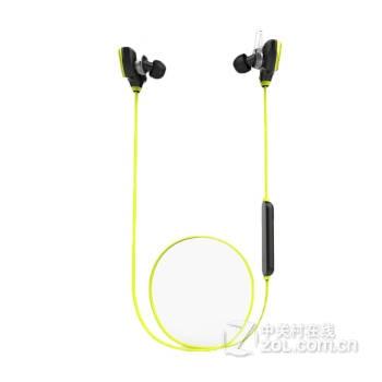 0 苹果手机耳机 小米运动支持音乐,语音控制,多点连接,来 黑绿