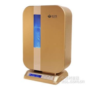 发生器 氧立得手提式氧气发生器制氧剂 家用便携 a.