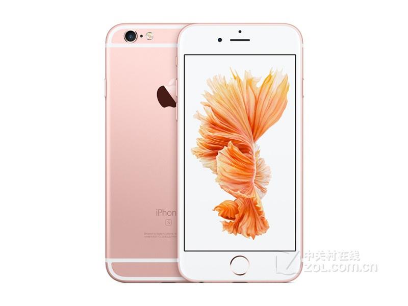 时尚大气 苹果 iPhone 6S 河池热售中