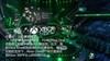 Win10引新变化 Xbox One将迎七大更新