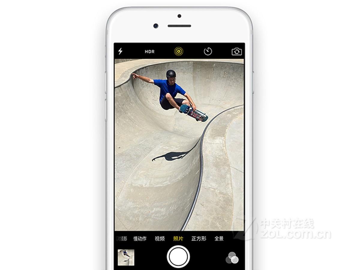 苹果6splus说明书下载