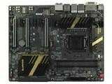 技嘉GA-Z170X-UD5(rev.1.0)