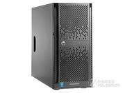 成都惠普服务器现货报价_HP ProLiant ML150 Gen9(776274-AA1)