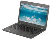 【限时抢购】ThinkPad E450(20DCA02MCD)14英吋笔记本电脑 i3-4005U处理器/4GB内存/500GB硬盘 7200转/1GB独显/win8 顺丰包邮