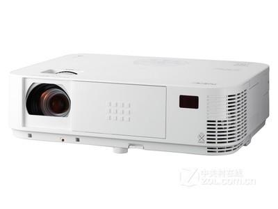 NEC M403W+