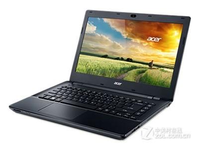 (北京宏碁授权代理)Acer E5-472G-58TS