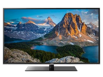 康佳led50g100 液晶电视