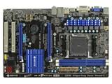 梅捷SY-A88-30yr节能版