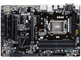 技嘉GA-H170-HD3(rev.1.0)