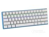RK 61无线蓝牙机械键盘