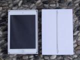 苹果iPad mini 4 16GB/WiFi版实拍图