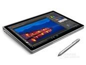 微软SurfaceBook屏幕大 天猫售价16488元