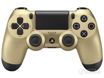 索尼 PlayStation 4(新配色)