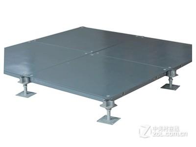 沈飞 OA网络全钢地板(600*600*33mm)