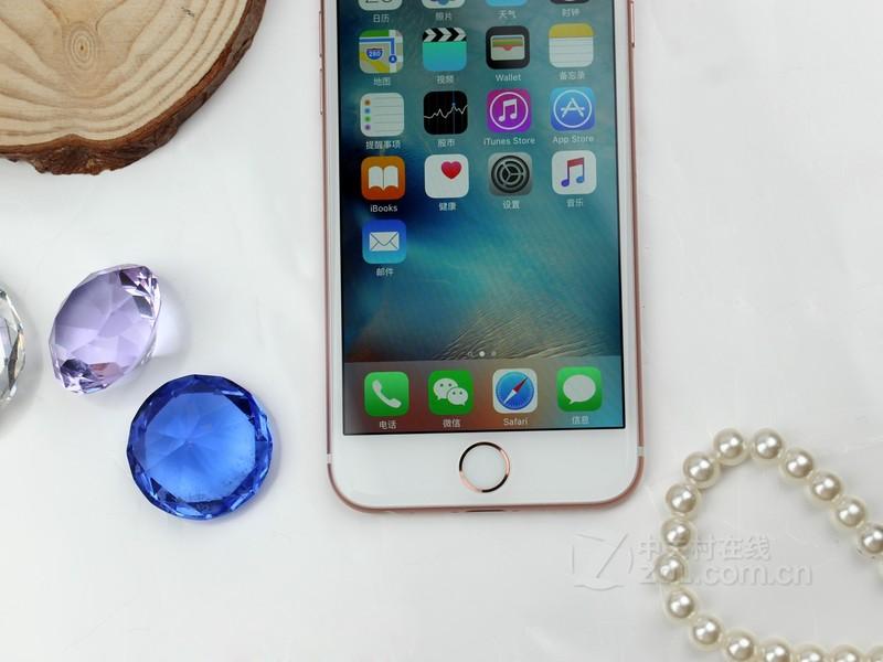 国行全新  苹果iPhone 6s(全网通 )