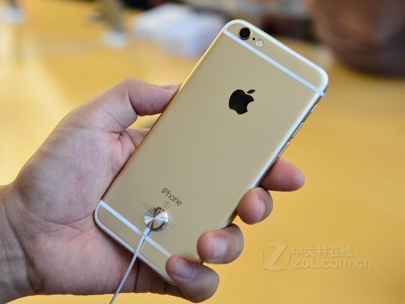 产品报价 手机 > 苹果手机 > 苹果iphone 6s系列 > 图片 > 详图  参考