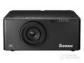 索诺克DSU750
