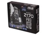 华硕Z170配件及其它