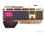 血手幽灵B418八光轴机械键盘