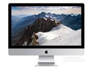 苹果 iMac(MK462CH/A)