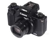 【powershot博秀】佳能 PowerShot G5 X高清数码相机