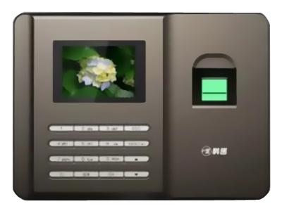 科密考勤机维修电话_科密E102指纹考勤机 打卡机 彩屏免软件U盘下载考勤报表-ZOL经销商