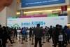 直击全球互联网技术大会