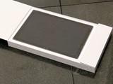 微软Surface Pro 4实拍图