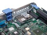 戴尔PowerEdge R420 机架式服务器局部细节图