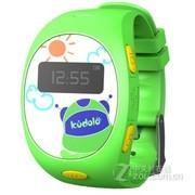 酷多啦 8601(绿色)