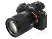 索尼 A7RII 全画幅微单 索尼相机 微单相机 A7RM2 A7RII