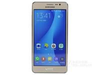 三星(samsung)GALAXY On5智能手机(3G RAM+32G ROM 全网通 流沙金) 京东1198元