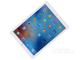 苹果12.9英寸iPad Pro主图1