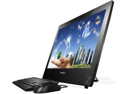 联想 扬天 S4040(G3260/集显/Win10)