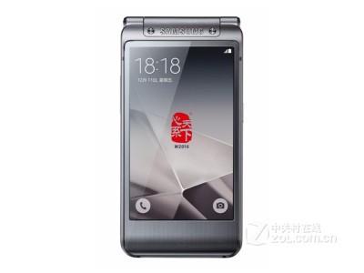 三星 W2016(电信4G)询价微信18612812143,微信下单立减200.手机精修 价格低廉