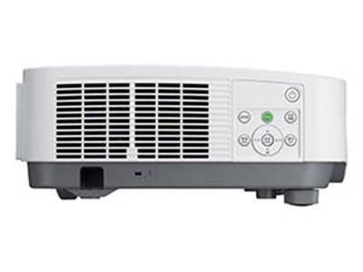 NEC P502HL+