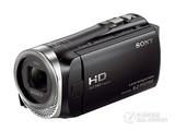 索尼HDR-CX450
